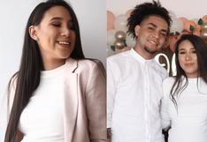 """Samahara Lobatón sobre su relación con 'Youna': """"Somos buenos padres"""""""