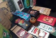 EXPO CAFÉ VIRTUAL inaugura servicio de delivery para disfrutar del buen café peruano