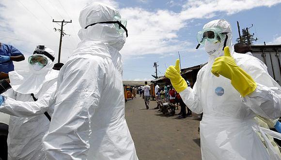 Se preguntan por qué la OMS dejó pasar cinco meses y 1,000 muertos antes de declarar la emergencia sanitaria internacional en agosto. (EFE)