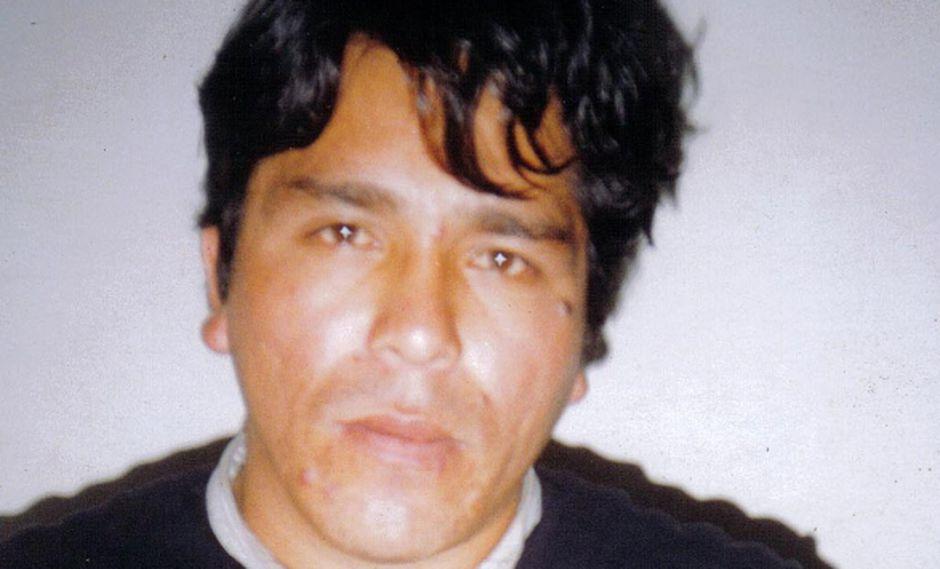 Áncash: Cae 'Goro', implicado en asesinato de hijo de Ezequiel Nolasco. (USI)