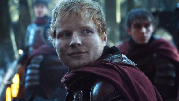 """El domingo 14 de abril se estrenó la octava temporada de """"Game of Thrones"""". (Foto: HBO)"""