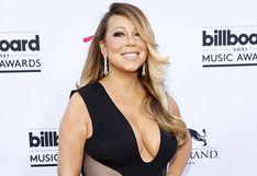¿Cuántas parejas ha tenido la cantante Mariah Carey a sus 49 años? Ella respondió así