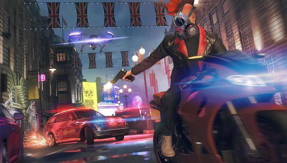 El videojuego de Ubisoft llegará tanto a la actual como a la nueva generación.