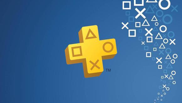Si bien el servicio goza de una gran cantidad de usuarios suscritos, la perdida de este gran número llama la anteción. (Foto: PlayStation)
