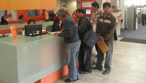 Conozca algunas recomendaciones al momento de invertir su fondo de AFP. (Perú21)