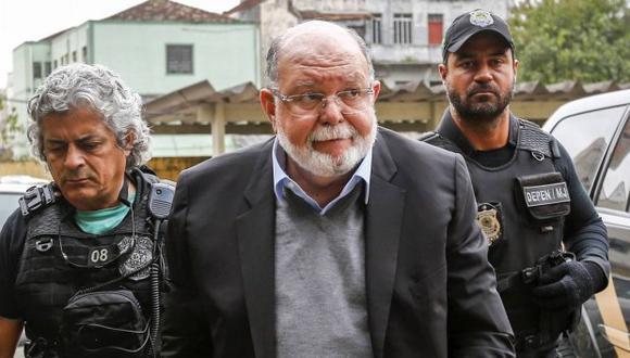 oglobo Leo Pinheiro