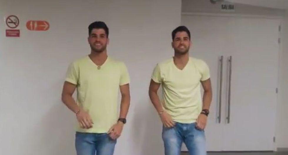 El gran show: Conoce a los cubanos que son los engreídos de Gisela Valcárcel. (Perú21)