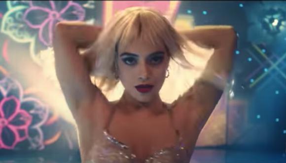 El videoclip fue dirigido por Chinon y Bacha, la dupla de la productora Señor Z, fue grabado en un local del centro de Lima a fin del 2019.