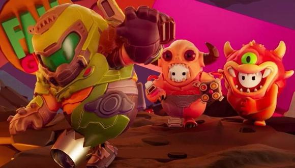Una nueva colaboración entre compañías permite disfrutar de nuevo contenido en el videojuego.
