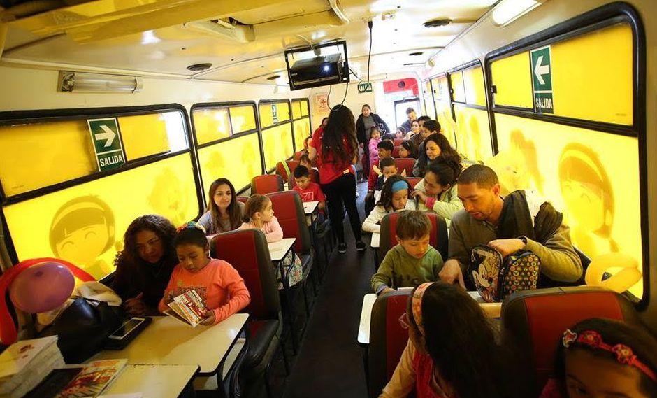Según información de la Policía Nacional del Perú, solo en Lima se registraron 45,671 accidentes de tránsito el año pasado, de los cuales 498 tuvieron desenlaces fatales.