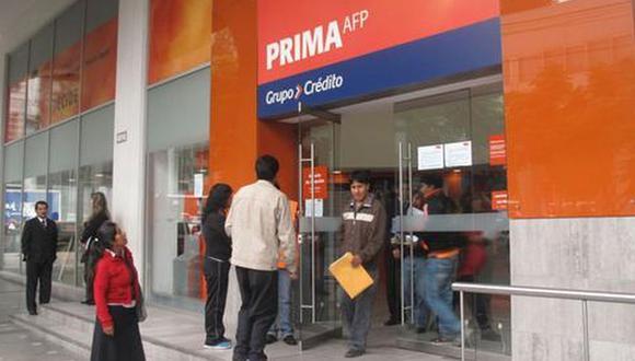 La propuesta para la devolución de fondos de las AFP ha causado mucha polémica. Pese a ello, el primer ministro, Ántero Flores-Aráoz, anunció su promulgación. (Foto: GEC)