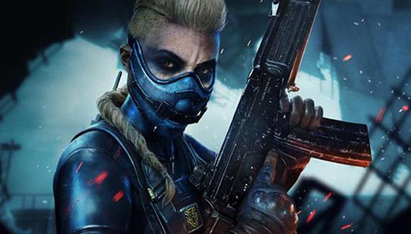 Nuevo contenido llegará a los videojuegos de Activision.