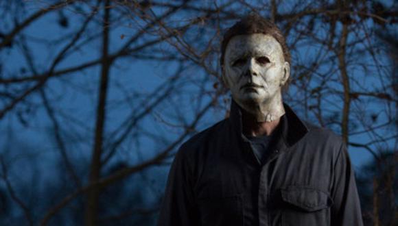 Compañía estadounidense ofrece 1300 dólares por ver 13 películas de terror. (Foto: Universal Pictures)