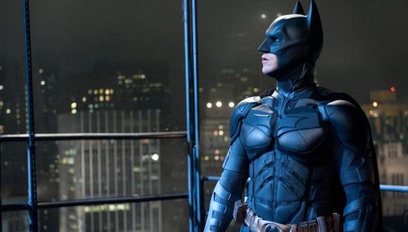 Batman es el ganador en YouTube. (Internet)