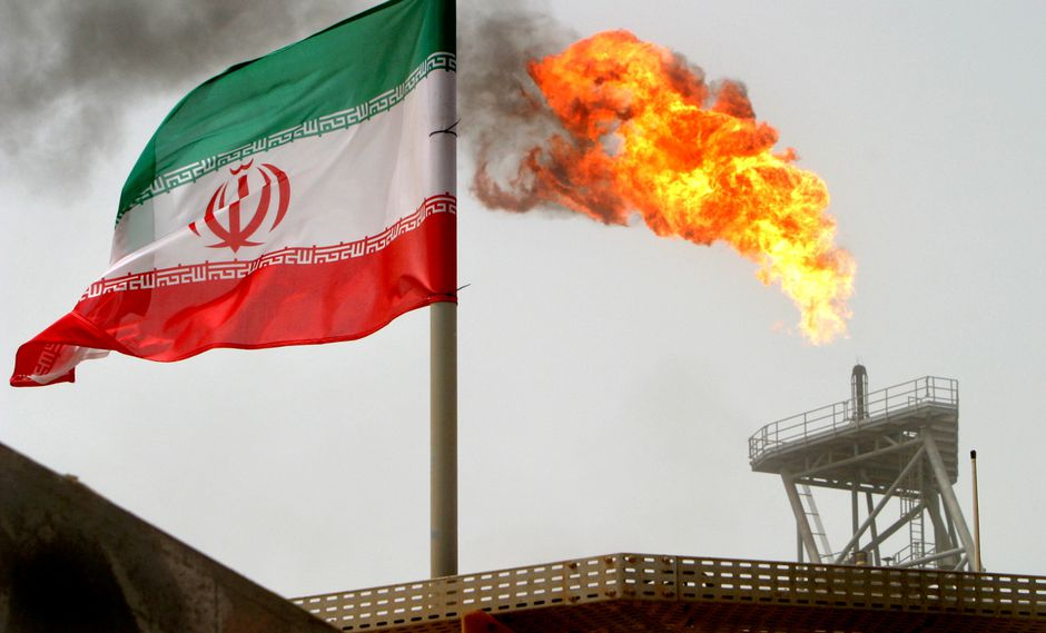 Estados Unidos le impuso nuevas sanciones a Irán. (Foto: Reuters)