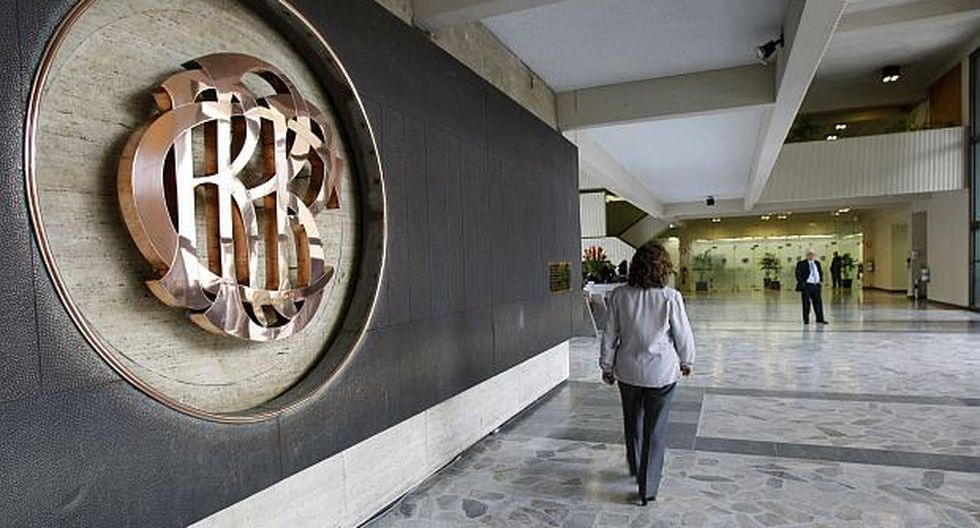 El BCR ha recortado su tasa de interés seis veces desde mayo del año pasado para impulsar el crecimiento de la economía. (Foto: USI)
