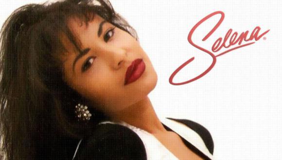 Pese a que pasaron más de 25 años de la muerte de la cantante, su legado sigue vigente. (Foto: EMI Music)
