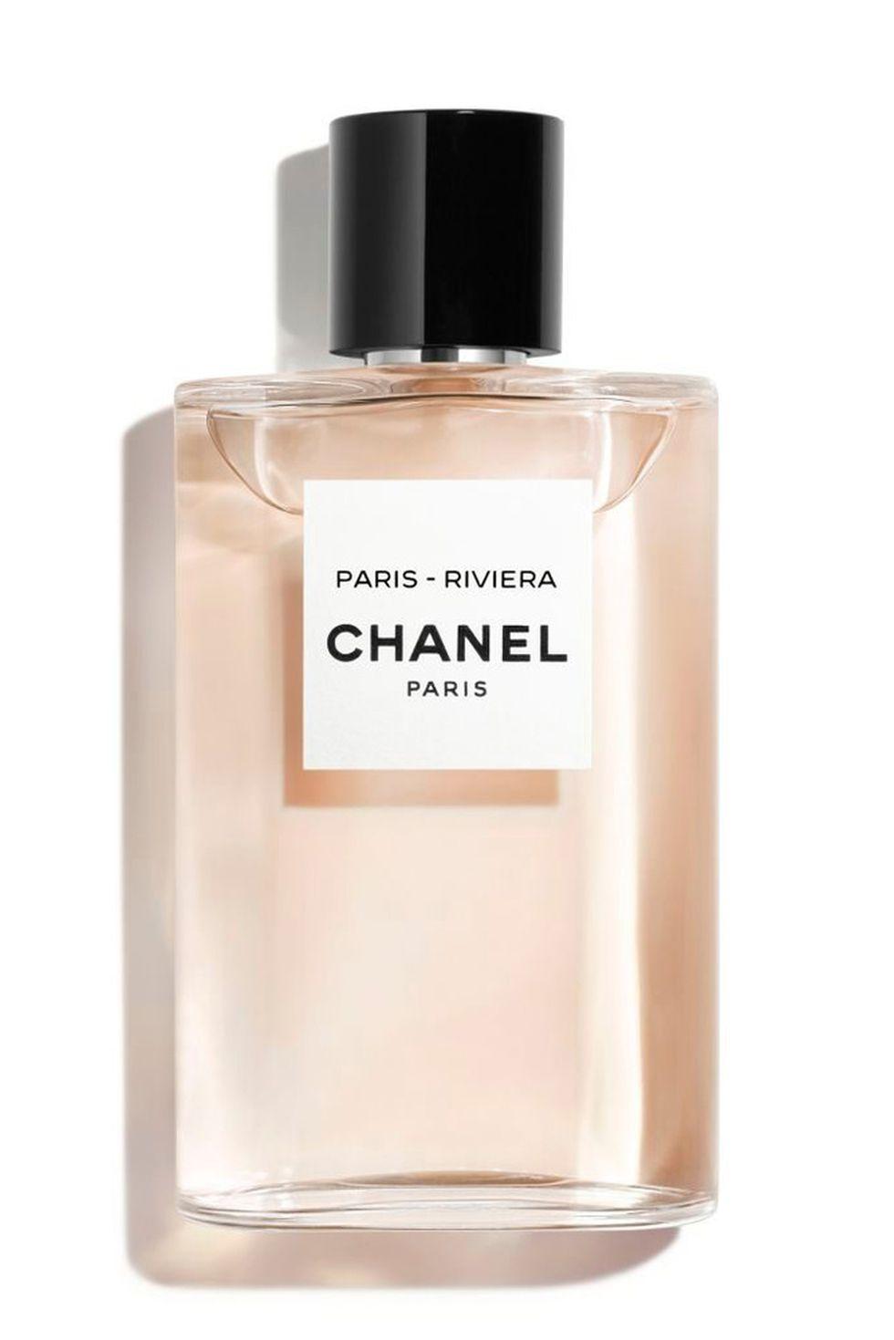 Usarlo te hará sentir como el ícono de la moda, Coco Chanel. (Foto: Chanel)
