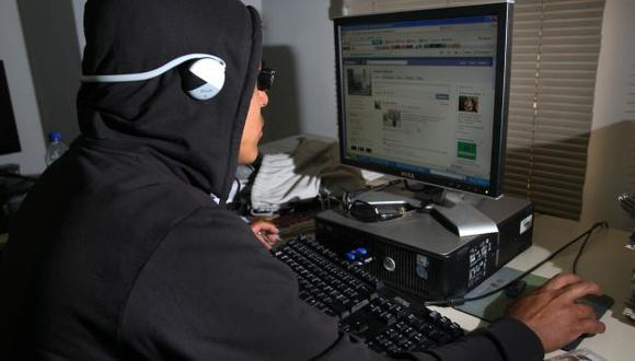 Ley tiene por objeto prevenir y sancionar conductas ilícitas que afectan sistemas y datos informáticos. (Heiner Aparicio)