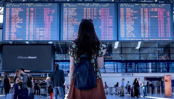 Star Perú lanzó una promoción para comprar boletos aéreos desde un dólar. (Foto: Pixabay)