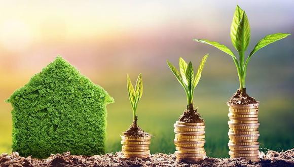 Las viviendas ecosostenibles seguirán cobrando protagonismo en el mercado inmobiliario peruano, según Madrid Ingenieros.