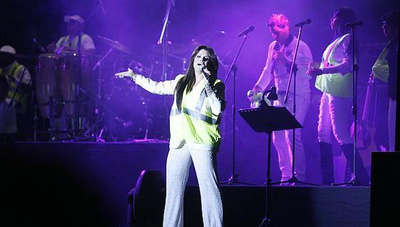 Indecopi investigará cancelación de concierto en Ica (USI)