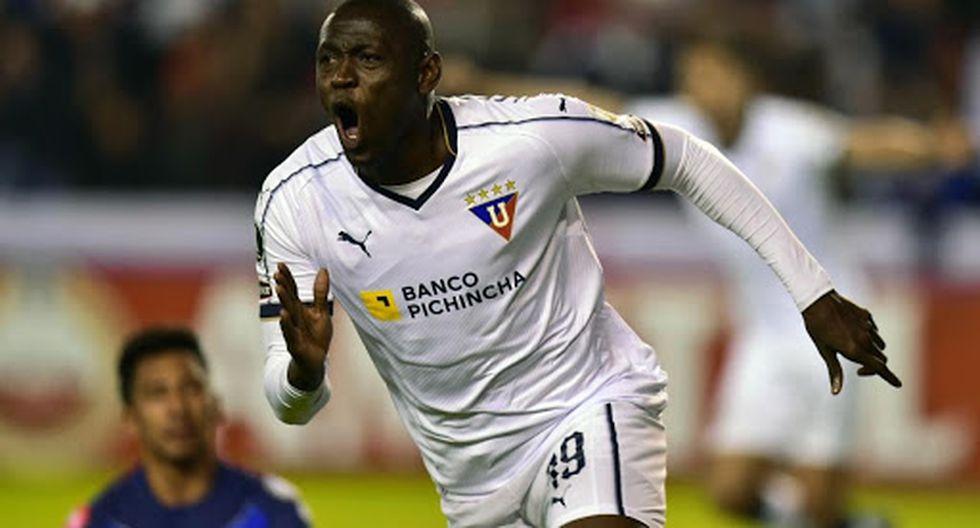 Liga de Quito vs. Independiente del Valle EN VIVO ONLINE vía GolTV por fecha 2 de la Liga Pro de Ecuador