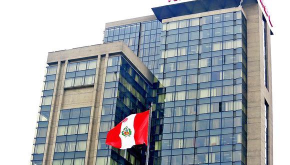 Petroperú: Soplan nuevos vientos