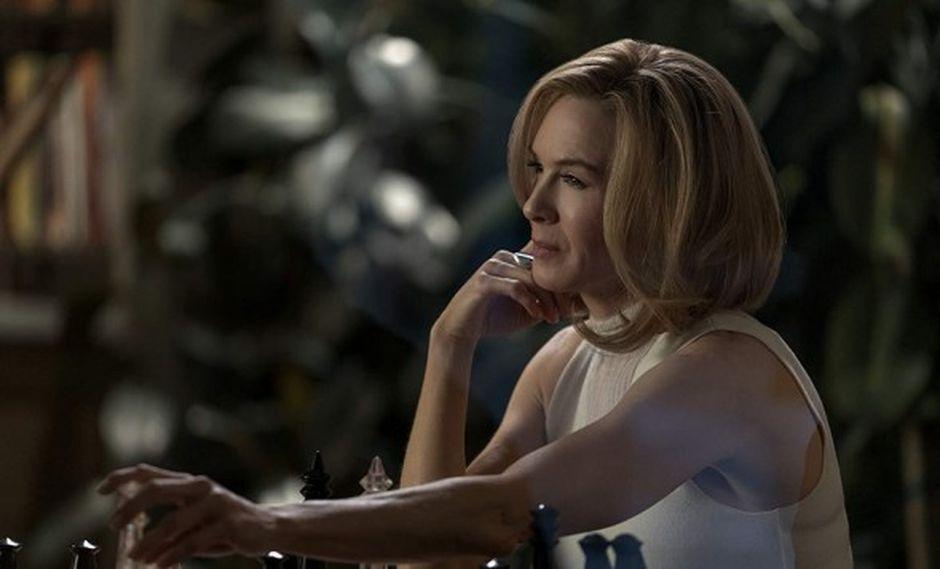 "¿""Dilema"" tendrá temporada 2? (Foto: Netflix)"