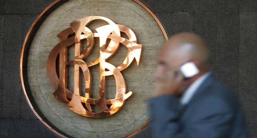 El BCR redujo su tasa hace poco. (Foto: Andina)