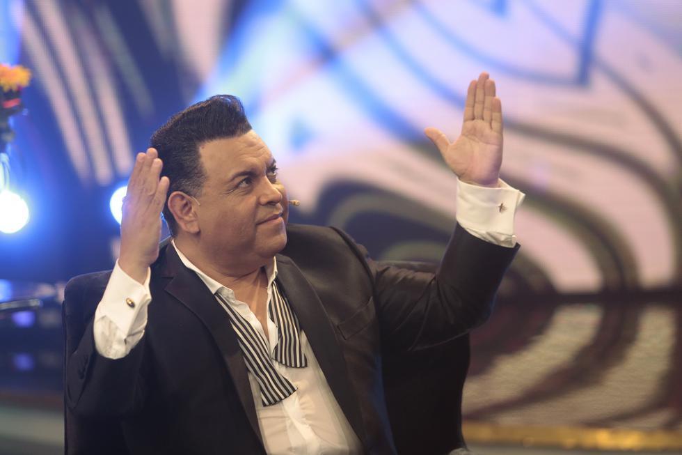 Andrés Hurtado (GEC)