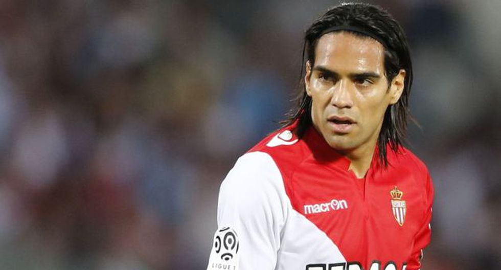 Falcao 'solo' cobraría US$6 millones. (Reuters)