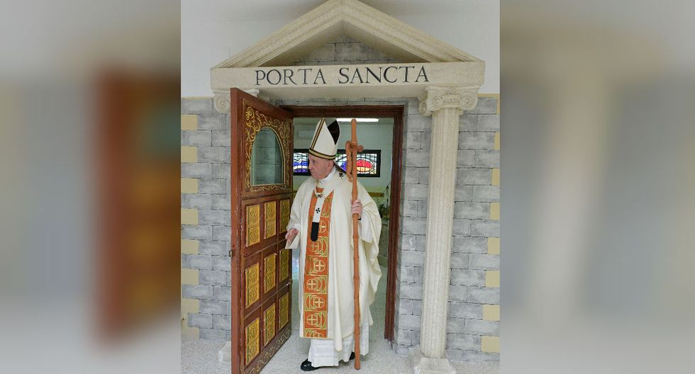 El ritual fue perpetuado en el cristianismo, excepto en algunas ramas de protestantismo. (Foto: AFP)