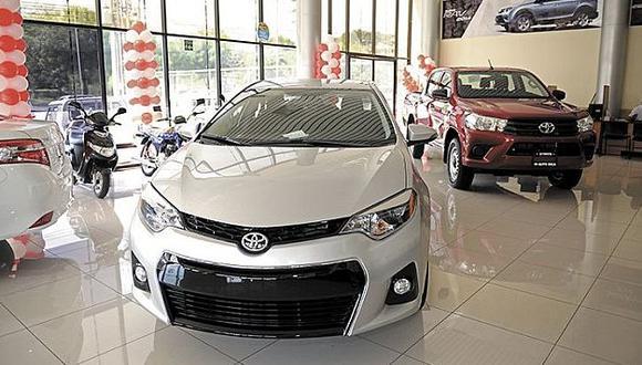 ¿Cómo obtener vehículos para su empresa sin comprarlos? (USI)