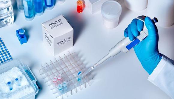 Estos son los medicamentos más prometedores que se vienen estudiando para luchar contra el COVID-19 (Getty/Referencial)
