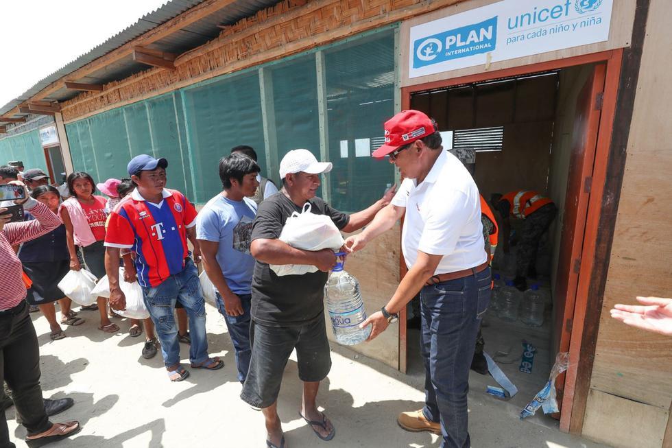 Piura (Foto: Andina / Difusión)