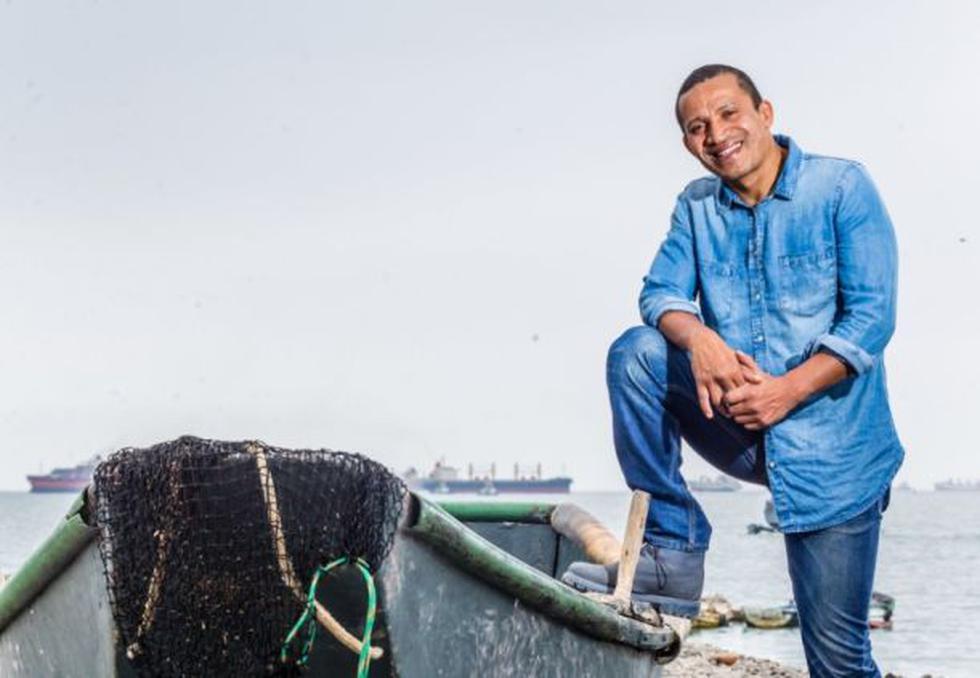 Carlos 'Kukín' Flores dejó de existir a los 44 años. Falleció en su vivienda de San Miguel. (Video: Cuartoo Poder)