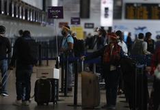 ¿Cuál es el día más barato para comprar boletos de avión?