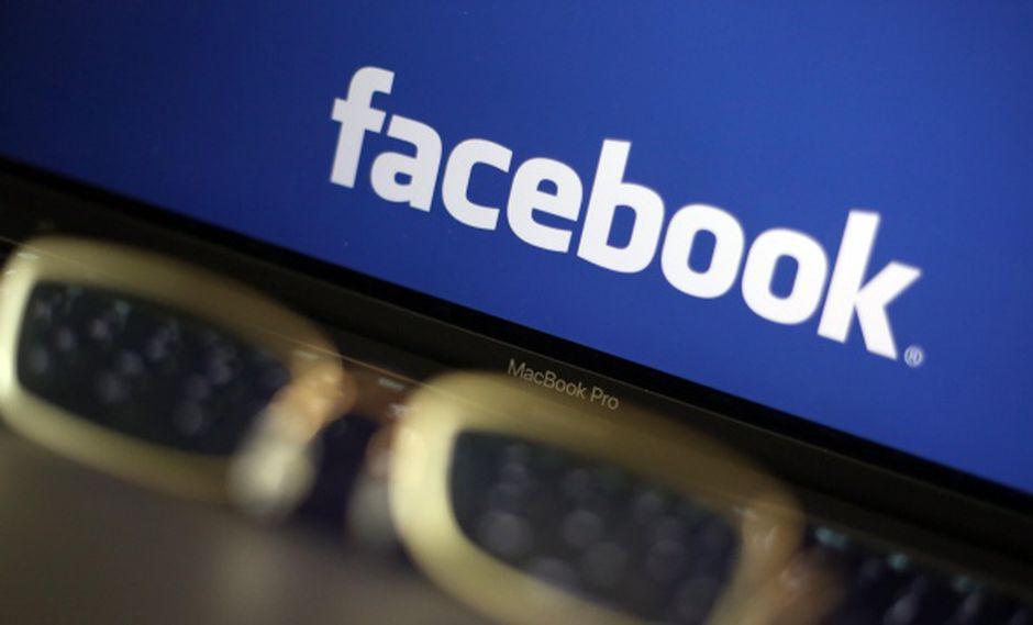 Durante el año pasado, Facebook se vio implicada en numerosos escándalos relativos a su gestión de la privacidad. (Foto: EFE)