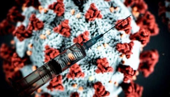 La producción y distribución en América Latina (menos en Brasil), de la futura vacuna contra la COVID-19 de Oxford y  AstraZeneca se hará en Argentina y México. (Imagen: Getty)