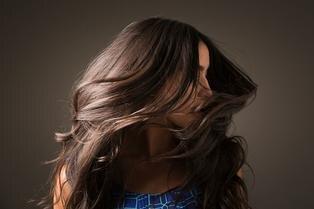 ¿Es rentable el negocio de las extensiones de cabello en el Perú?