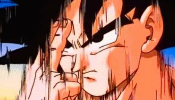 """""""Dragon Ball Z"""" no llegará a Netflix en el mes de noviembre. (Toei Animation)"""