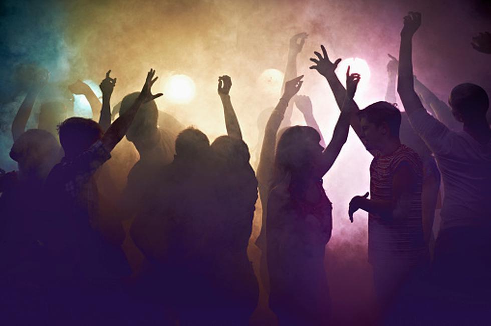 Actividades sociales podrían quedar suspendidas hasta fin de año. (Foto referencial: Getty Images)