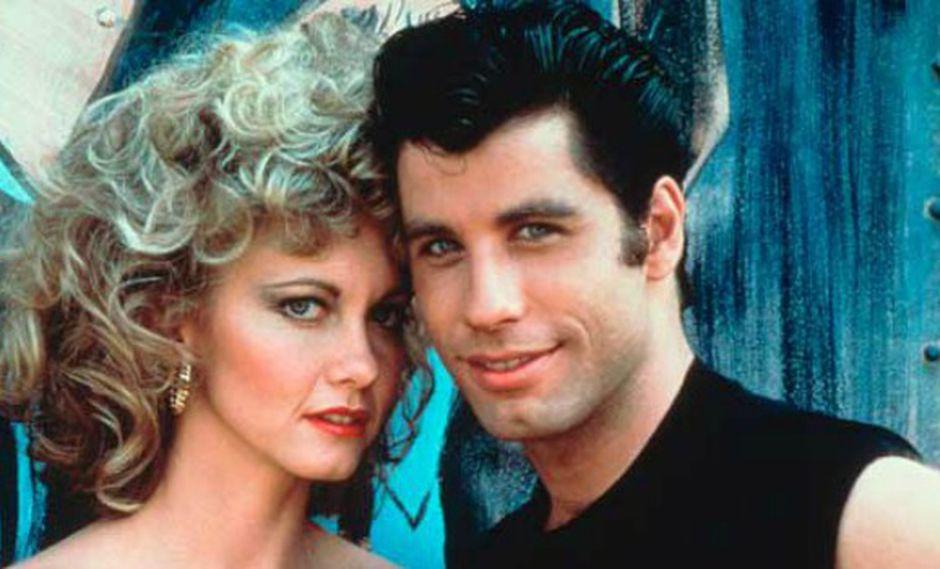 ¿Cómo será el retorno del elenco de Grease para celebrar sus 40 años?