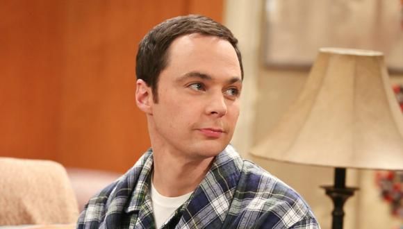 "Jim Parsons interpretó a Sheldon Cooper durante 12 temporadas de ""The Big Bang Theory""  (Foto: CBS)"