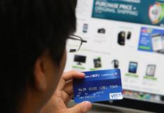 Recomendaciones para realizar una compra segura en los 'Cyber Days' 2017