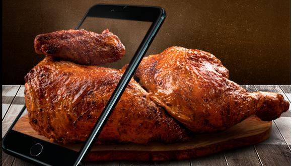 Si el peruano tiene una lista de platos favoritos, ahí está el famoso pollo a la leña y una de las marcas consolidadas del rubro es Villa Chicken,