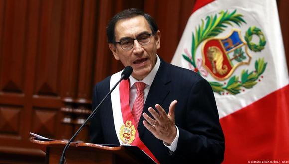 ¿Quiénes y cómo se debe usar el nombre oficial? Estas son solo algunas dudas que tienen los peruanos que esperan el pronunciamiento oficial del Gobierno (Foto: BBC)