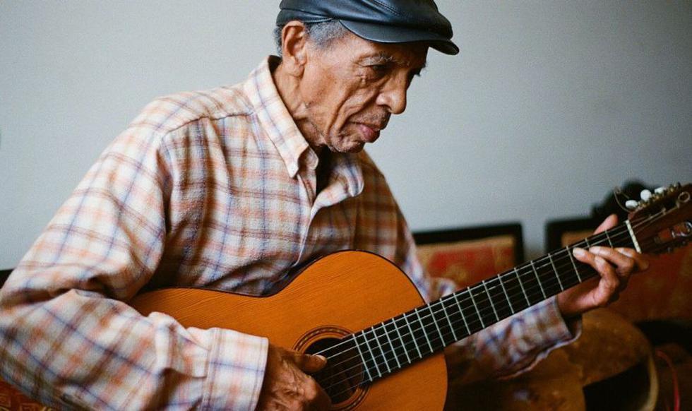 Lima dice y suena así: Desde Chabuca Granda hasta el grupo Novalima le cantan a nuestra ciudad.