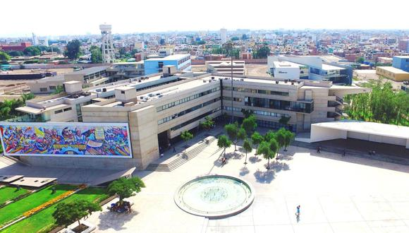 La Universidad Nacional Mayor de San Marcos (UNMSM) informó el último sábado que a los postulantes que tuvieron problemas de conectividad durante el examen de admisión se les reservará su derecho de inscripción para el siguiente proceso  (Foto: Andina)